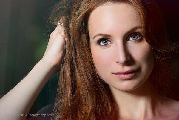 Lena-Lara's Profile Picture