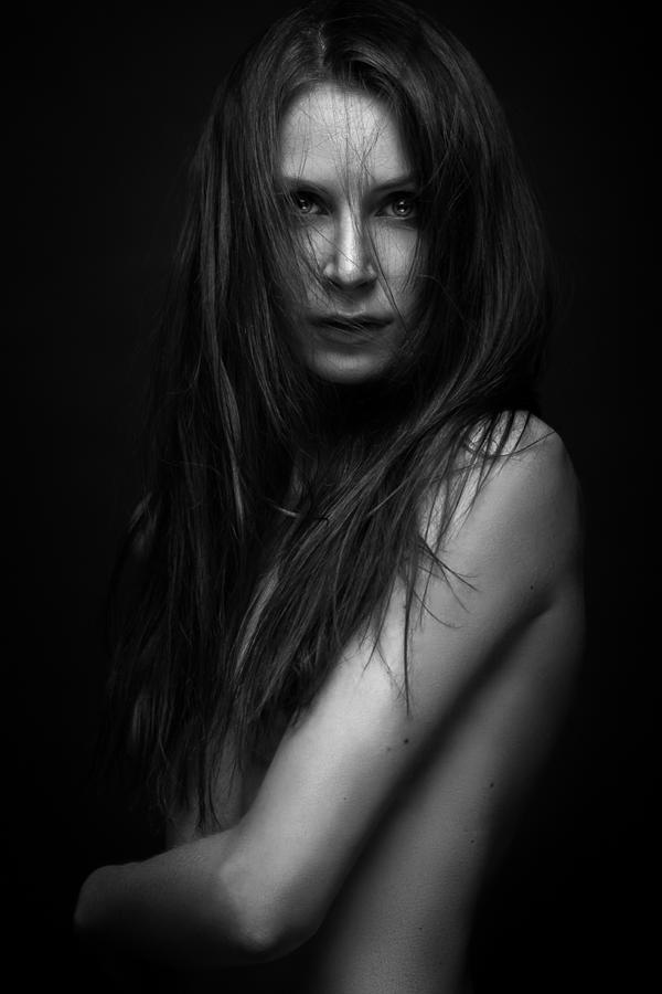 Sensual Dark by Lena-Lara