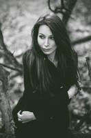 Lonely by Lena-Lara