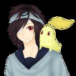 [C] Reint