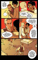 Spera-Book3-chapter2-p3 by megrar