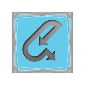 curseofcoding's Profile Picture