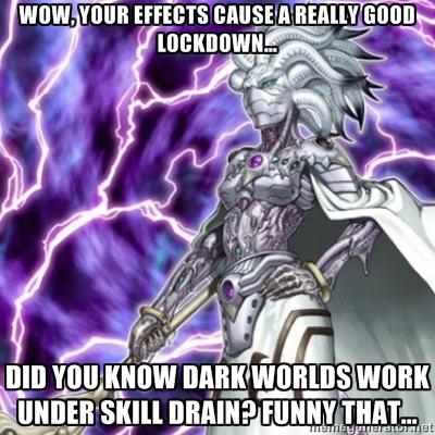 Meme fortress Dark_world_troll_3___yu_gi_oh__meme_by_uberwoot_battack-d5qyp2s