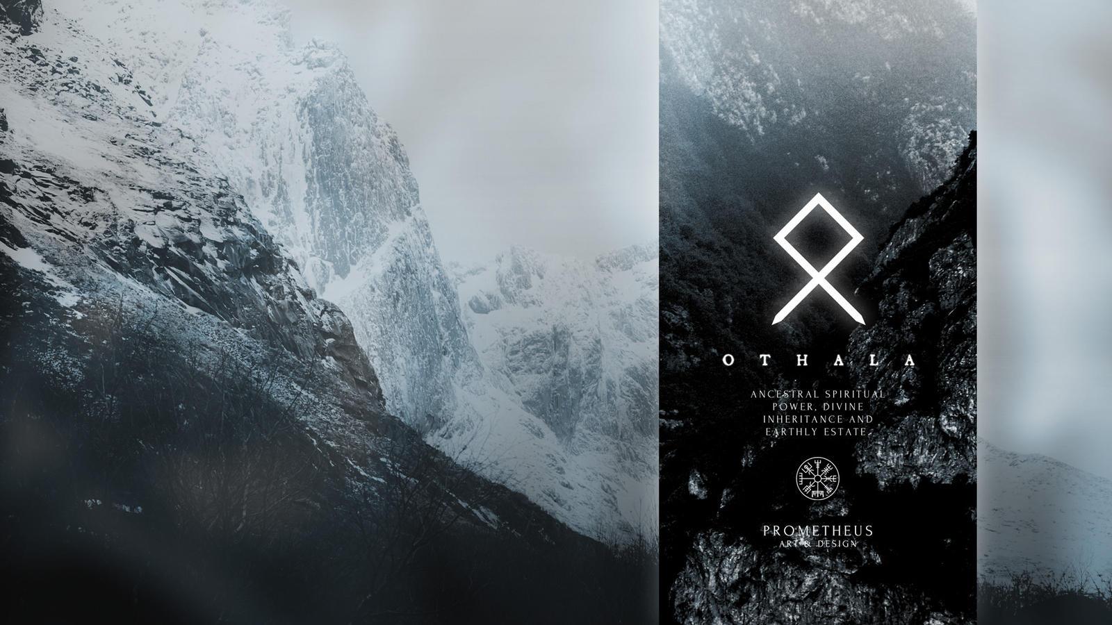 Prometheus Art And Design