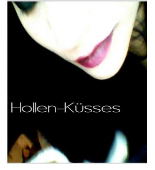 ..:: HollenKusses ::.. by Holle