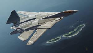 Xenonauts Corsair