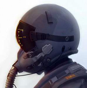 pvtskwerl's Profile Picture