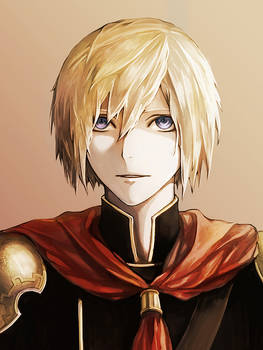 Final Fantasy Type-0: Ace