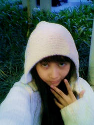 real me.... by ashura--hime