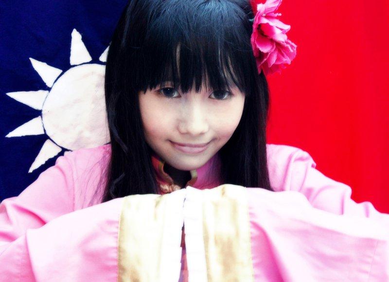 ashura--hime's Profile Picture