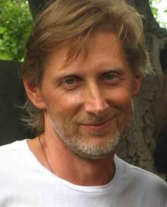 Vladimir-Anikin's Profile Picture