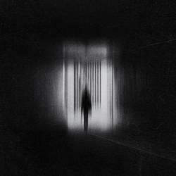 Sie ging und kam nie wieder by Woman-of-DarkDesires