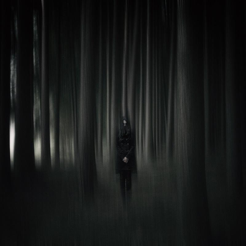 IIII i II by Woman-of-DarkDesires