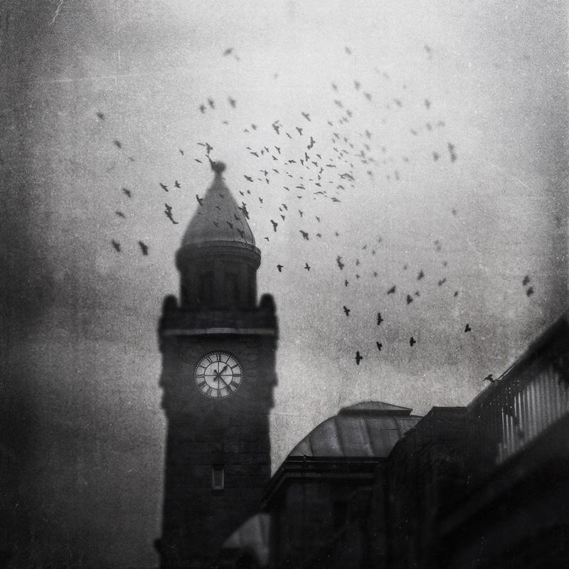 Fluegel der Zeit by Woman-of-DarkDesires
