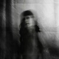 Seelenruhe by Woman-of-DarkDesires