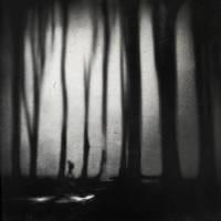 Between by Woman-of-DarkDesires
