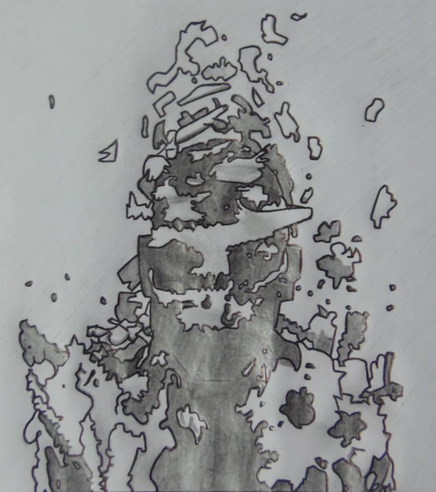 Image Result For Musica D Linkin Park