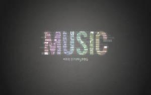 MUSIC. by Eyadoos
