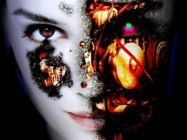 Robo Festival by depalpiss