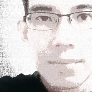 depalpiss's Profile Picture