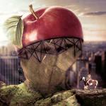 City of Apples