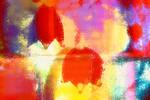 Flowers 693 by depalpiss