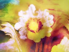 Flowers 694 by depalpiss