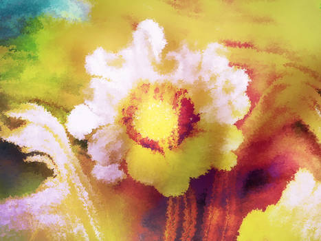 Flowers 694