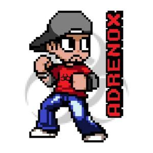 ADRENOX's Profile Picture