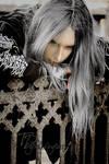 Sephiroth | An Empty Soul