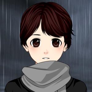 TD-Yukiryuu's Profile Picture