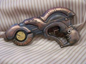 Wilhelm's Hammer