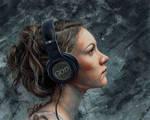 Listen 4