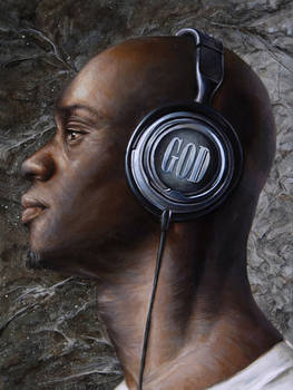 Listen 5