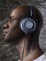 Listen 5 by benke33