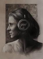 Listen 7 by benke33