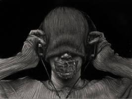 Listen 22 by benke33