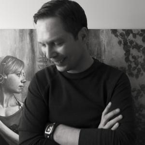 benke33's Profile Picture