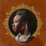 Listen 33 by benke33