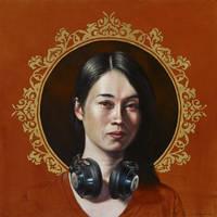 Listen 35 by benke33