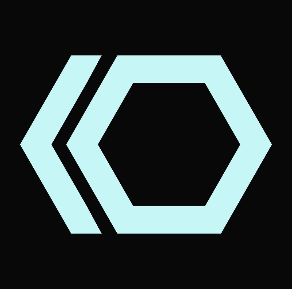 ISO | Disney Wiki | Fandom powered by Wikia
