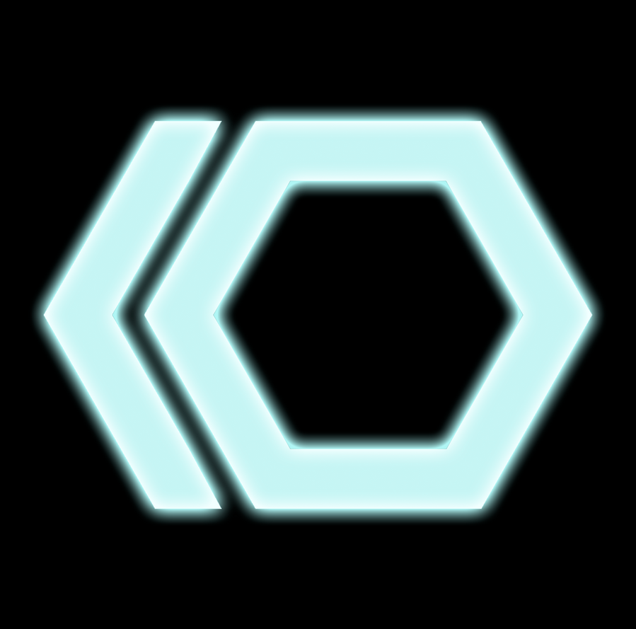 ISO Tower | Tron Wiki | Fandom powered by Wikia