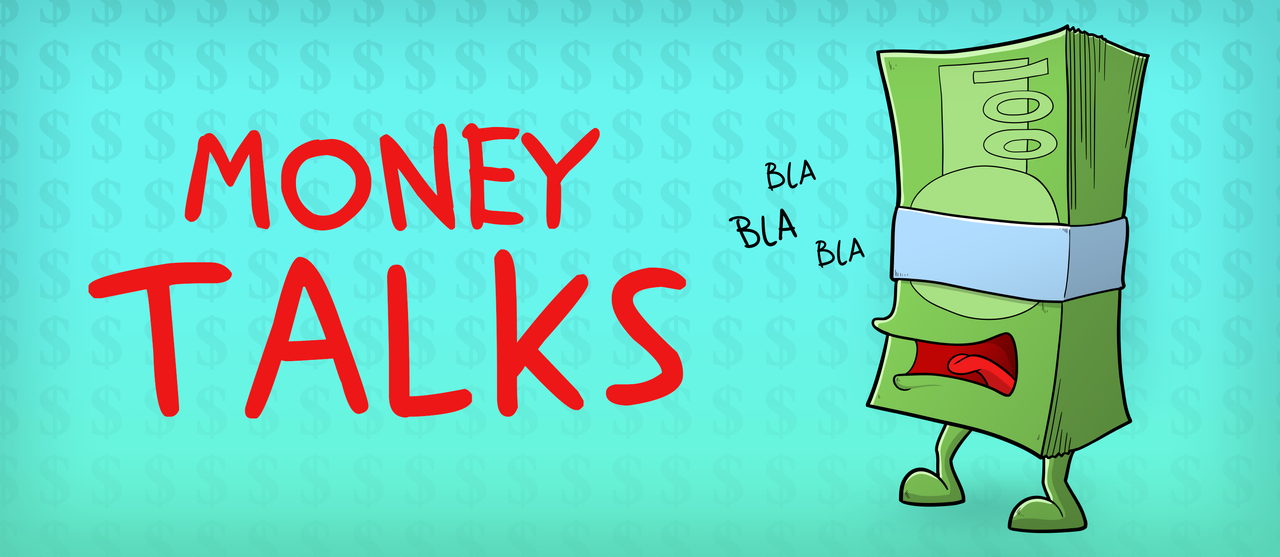 moneytalks videos