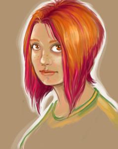 MiroslavaAutumn's Profile Picture