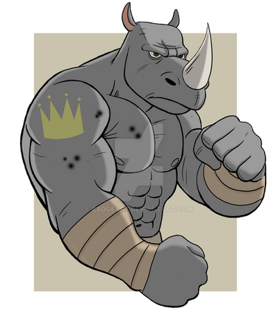 day_2_rhinoceros_rex_by_eadgeart-d4g8kfo.png