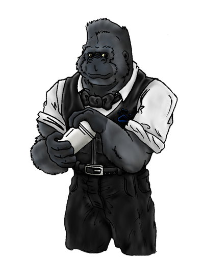 http://fc05.deviantart.net/fs38/i/2008/360/b/b/Bartender_colored____by_NWolf15.png