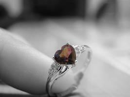 Ring by CiaRox06