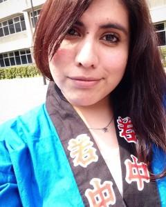 LilithSugarPaiin's Profile Picture