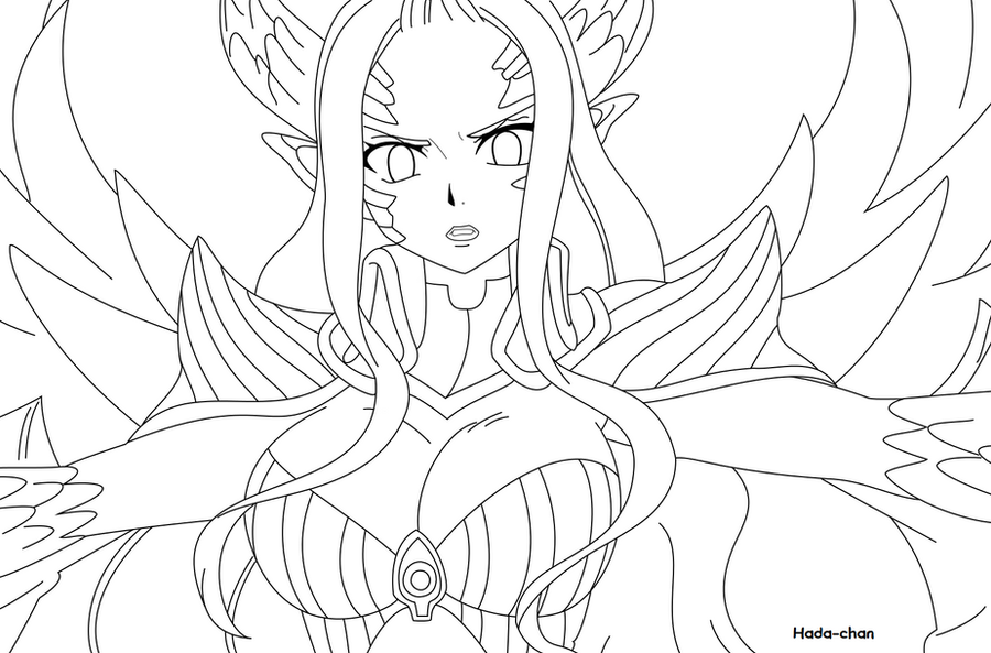 Mirajane Strauss Fairy Tale Guild Fairy Tail Girls Free Photos For me i'd say it's mirajane. free photos