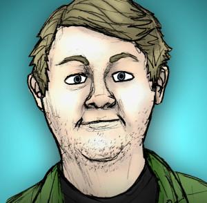 MattFriesen's Profile Picture
